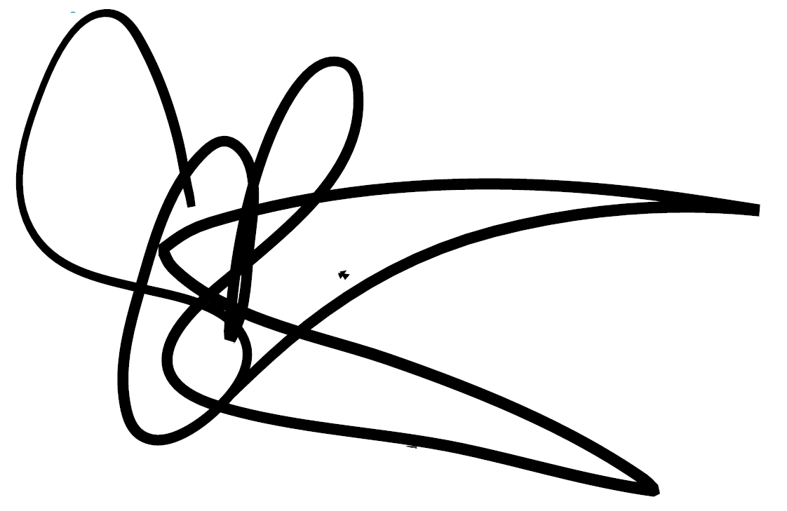 SIMON SIGNATURE 2.PNG