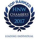 Chambers HNW 2017
