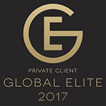 Private Client Global Elite 2017
