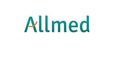 Allmed Medical Care