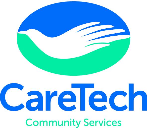 CareTech Holdings plc