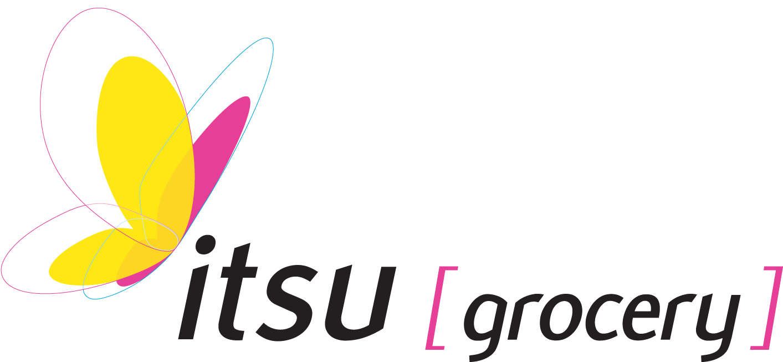 itsu [grocery]