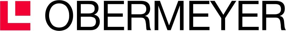 OBERMEYER GmbH