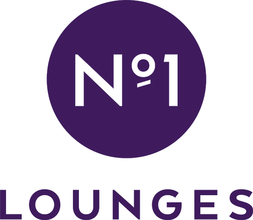No1. Lounges