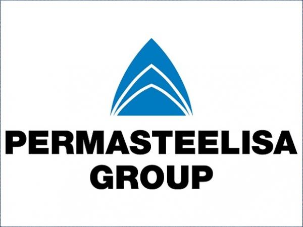 Permasteelisa Group