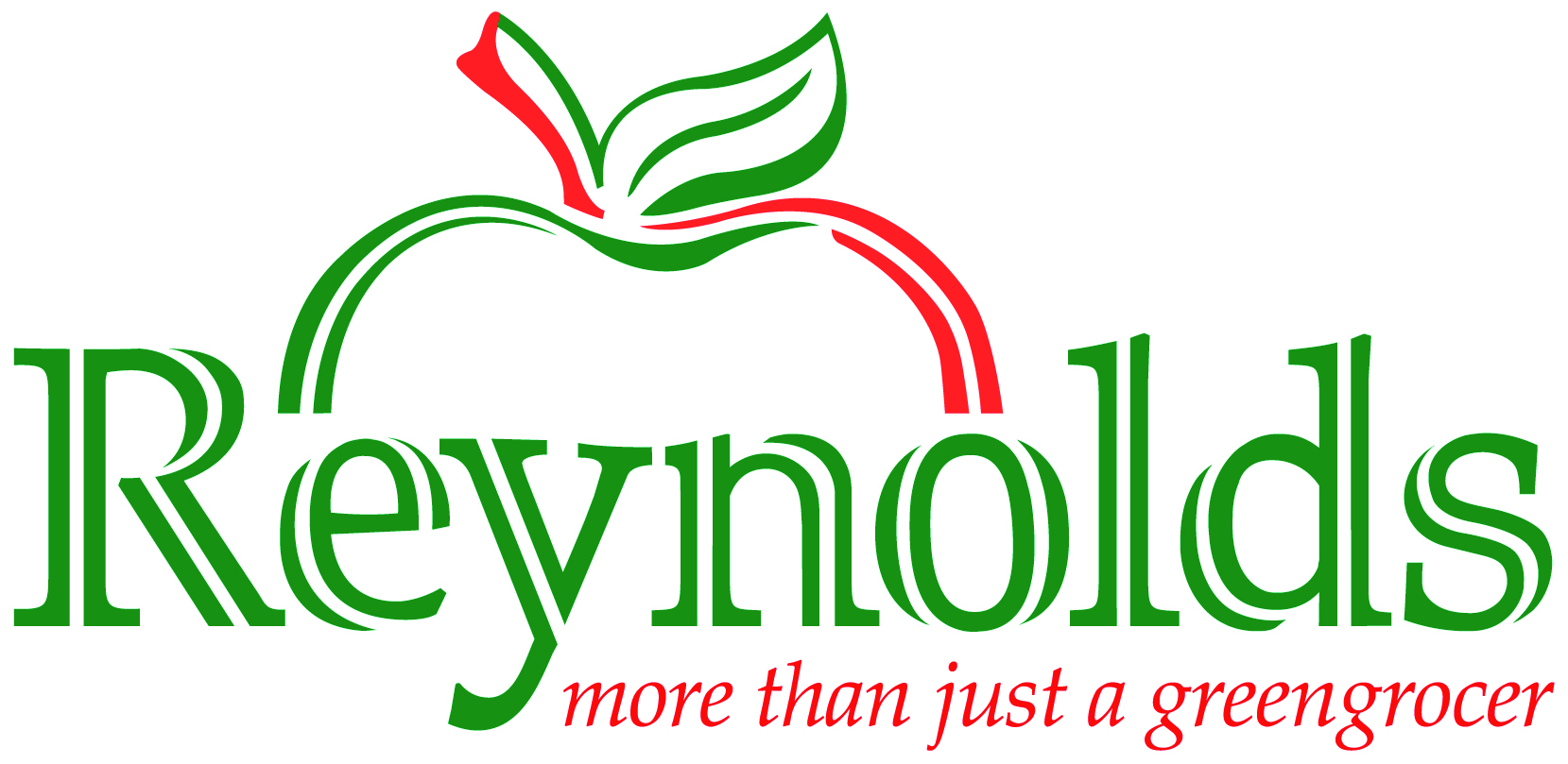 Reynolds Catering Supplies
