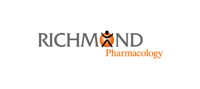 Richmond Pharmacology