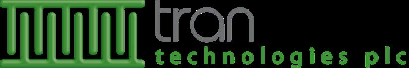 Transense Technologies plc