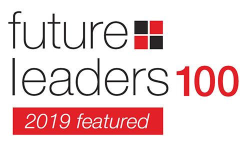 Future leaders 100