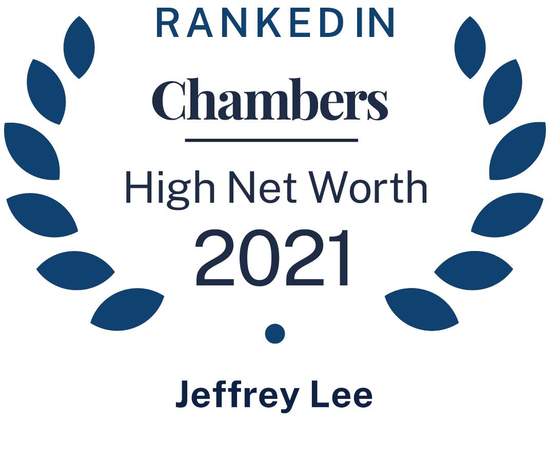 Chamber HNW 2021