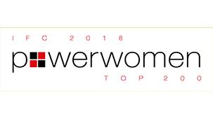 Powerwomen 2018