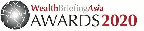 Wealth Briefing Asia - 2020