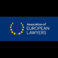 Association of European Lawyers