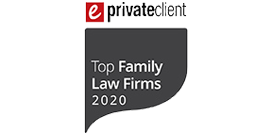 ePrivate Client Top Family Law Firm