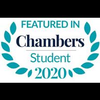 Chambers Student 2020