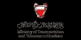 Ministry of Transportation and Telecommunications (MTT)