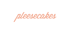 Pleesecakes