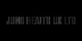Juno Health UK