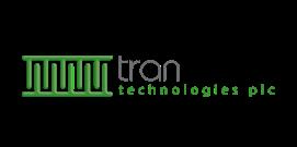 transence technologies