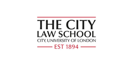 The City Law School
